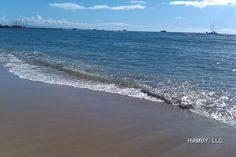 """""""I'll remember you, long after this endless summer is gone.....""""  Lahaina"""