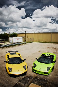 I ended up getting a chance to shoot the brand new, number 000 of Lamborghini Murcielago SV along side a regular 2005 Lamborghini Murcielago. This car is amazing in every way. Big thanks to the people that made this happen, you know who you are :) Lamborghini Aventador Lp700 4, Koenigsegg, Maserati, Bugatti, Luxury Travel, Luxury Cars, Sesto Elemento, Car Tuning, Latest Cars