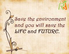 We should save our to sustain on Richie Bags wishes you a lovely ahead. Wish Quotes, Save Life, Happy Monday, Environment, Earth, Sayings, Bags, Handbags, Lyrics