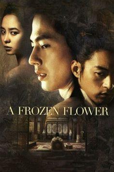 song ji hyo staring in a frozen flower Song Ji Hyo Drama, Ji Hyo Song, Live Action, A Frozen Flower, Kids Planner, Jo In Sung, Joo Jin Mo, Love K, Hyun Woo
