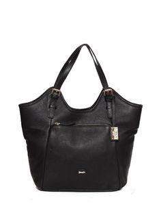 Paul Costello Harlow Bag