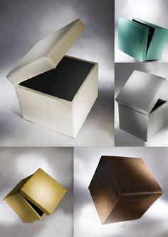 Lounge furniture from http://www.zebra-und-art-design.de