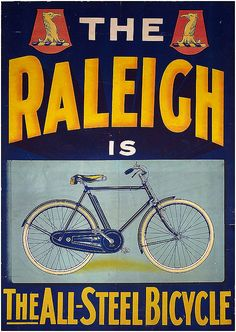 raleigh_all_steel