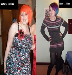 How To Loose Weight Fast