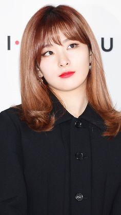 11.27.2016 Red Velvet at Seoul Super Dream Concert | KStarPhotoNews