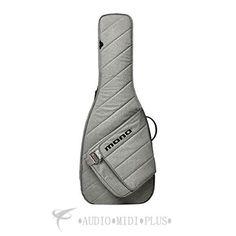 Mono Sleeve Electric Guitar Ash Case - M80-SEG-ASH-U