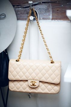 060618872810 13 Best Chanel Classic Flap images | Chanel classic flap, Chanel ...