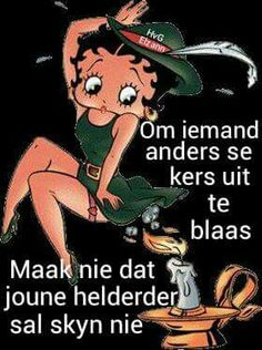 Afrikaans Afrikaanse Quotes, Daily Thoughts, Pretty Words, Cute Cards, Proverbs, Machine Embroidery Designs, Life Quotes, Jokes, Bible