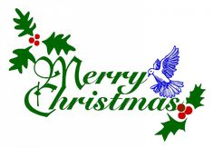 Merry Christmas Day Text PNG HD Transparent this is Merry Christmas Day Text PNG HD Transparent christmas editing christmas text png Merry Christmas Text, Christmas Logo, Christmas Wishes Greetings, Snowy Christmas Tree, Christmas Verses, White Christmas Lights, Christmas Artwork, Christmas Clipart, Christmas Images