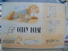 Concept Board Architecture, Plans Architecture, Library Architecture, Landscape Architecture Drawing, Architecture Presentation Board, Architecture Sketchbook, Architecture Collage, Architecture Portfolio, Rendering Architecture