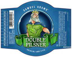 Samuel-Adams-Double-Pilsner.jpg (759×600)