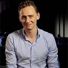 Damn you, Hiddles!, Some of the many birthday mentions for Tom on...
