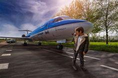 The World's Greatest Airplane Wallpapershttp://wallyan.com/worlds-greatest-airplane-wallpapers.php http://wallyan.com/wp-content/uploads/2014/01/airplanes-big-pics-road1-1024x682.jpg