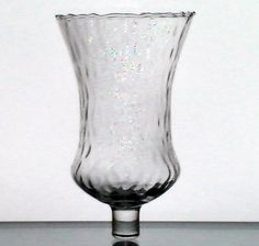 Exceptional Home Interiors Peg Votive Holder Petite Victorian Ruffles Brand: Homco/ Home  Interiors Height: 4.25 Inches (including Peg) Width At Rim: 4.5 Inchesu2026