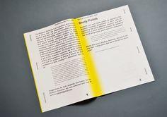 Studium Generale – programme – 2013 - Marinus Schepen — Graphic Design