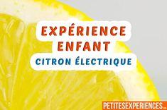 Pinterest the world s catalog of ideas - Experience a la maison facile ...