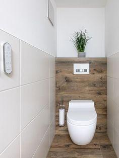 Affordable Small Master Bathroom Remodel Ideas on a Budget 09 Affo. - Affordable Small Master Bathroom Remodel Ideas on a Budget 09 Affordable Small Master - Downstairs Toilet, Basement Bathroom, Bathroom Interior, Bathroom Closet, Bad Inspiration, Bathroom Inspiration, Bathroom Ideas, Budget Bathroom, Light Bathroom