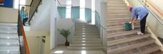 <p>Gaziantep Merdiven temizliği alanında siz değerli müşterilerimiz sayesinde büyümeye devam ediyoruz. Merdiven Yıkama alanında deneyimli kadromuz ile merdivenlerinizin Haftalık olarak temizliğini yapıyoruz. Son yıllarda merdiven temizliği alanında büyük artış yaşanırken bina sakinlerinin istedikleri zaman veya haftalık çizelge ile genel olarak…</p>