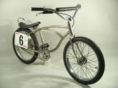 1970 Schwinn Stingray - BMXmuseum.com