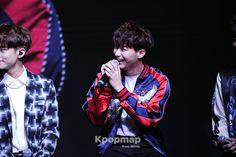 plan a boys, plan a boys kpop, plan a boys kpop profile, plan a boys apink, plan a boys sejun, victon, plan a boys debut, victon debut, victon kpop, victon kpop profile, victon debut showcase, victon debut showcase photoshoot, victon debut showcase fancam, victon 2016, victon showcase 2016, victon sejun, victon chan, victon subin, victon seungsik