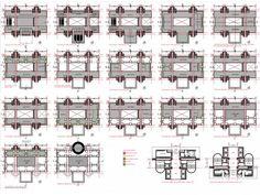 #joaodiniz #joaodinizarquitetura #architecture #competition