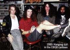Soundgarden images, image search, & inspiration to browse every day. Beautiful Voice, Most Beautiful Man, Beautiful Things, Audioslave Chris Cornell, Temple Of The Dog, Alice In Chains, Pearl Jam, Say Hello, Good Music