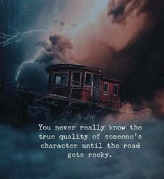 Cute life quotes about the big adventure between birth and death. It feels like a marathon, and winds up being a little dash between two dates on your tombstone. Sweet Life Quotes, Life Is Beautiful Quotes, Cute Quotes For Life, Funny Quotes About Life, True Quotes, Words Quotes, Qoutes, Quotable Quotes, Sayings