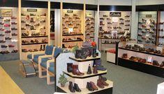 Toko Sepatu Custom Furniture, Photo Wall, Frame, Interior, Home Decor, Bespoke Furniture, Picture Frame, Photograph, Decoration Home