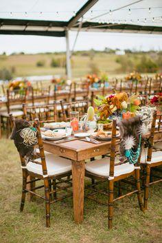 D Weddings | Amanda Burden & Larry Ferguson