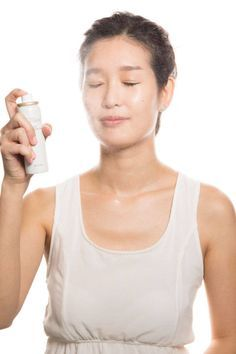 Korean women tend to view caring for their skin as the ultimate investment, and it shows. Charlotte Cho, curator and co-founder of Soko Glam, shares how to get beautiful skin in 10 steps. www.sokoglam.com for more info! :)