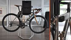 Image Source: http://www.gizmag.com/vado-libero-furniture-for-bikes/37376/