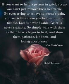 Thank you to those wo understand this.it means a lot. Miss You Daddy, Miss My Mom, Loss Quotes, Me Quotes, Grief Poems, In Loving Memory, Beautiful Words, Life Lessons, Quotations