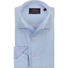 Zoekresultaten voor: 'One piece collar' One Piece, Shirt Dress, Mens Tops, Shirts, Dresses, Fashion, Vestidos, Moda, Shirtdress