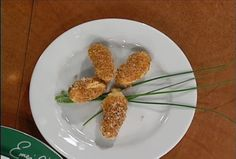 Baked Jalapeno Poppers recipe from Emeril Lagasse via Food Network