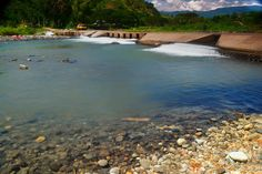San Nicolas Spillway | Misamis Oriental Mindanao, The Province, Java, Philippines, Oriental, River, City, Places, House