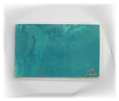 Acrylmalerei - Kunstgalerie Winkler Taschenkunst 67 handgemalt - ein Designerstück von Kunstgalerie-Winkler bei DaWanda