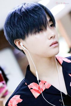 Green Hair, Blue Hair, Yg Ikon, Ikon Kpop, Bobby, Ringa Linga, Winner Ikon, Ikon Member, Kim Jinhwan