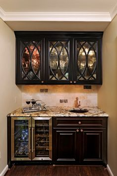 how to redo kitchen cabinets on a budget coffee snack bar in the master bedroom no more running 9821