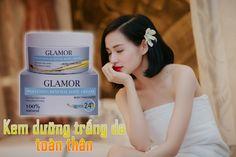 MTM Cosmetic - Tôn lên vẻ đẹp Việt