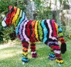 Google Image Result for http://www.mexican-folk-art-guide.com/image-files/zebra-pinata.jpg