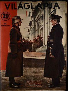 Mustache, Ww2, Army, Portrait, Postcards, Drawings, World War, Hungary, World War One