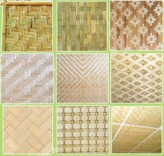 Quality Bamboo and Asian Thatch: ''Bamboo'' panels for Walls/Ceilings Covering Decor-Paneling(bamboo) for-Wall/Ceilingcovering-Bamboo wall panels-Bamboo ceiling Panels/tiles/plank/decor-Woven/Weave/Weaving Bamboo Matting/panels Bamboo Roof, Bamboo Ceiling, Bamboo Panels, Bamboo Wall, Bar Interior, Interior Walls, Interior Design, British Colonial Decor, Bamboo Furniture