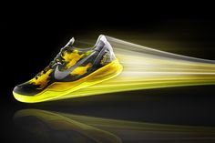 7fdc4760c15c Nike Debuts the KOBE 8 SYSTEM