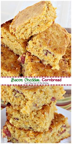 ... Pinterest | Bacon, Strawberry Spinach Salads and Chicken And Waffles