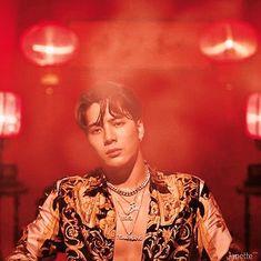 Jackson Wang, Got7 Jackson, Youngjae, Kim Yugyeom, Jinyoung, Kpop, Mark Bambam, Markson, Guy Pictures