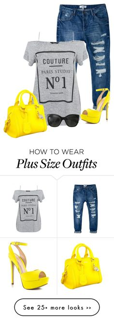 """Untitled #374"" by cynive on Polyvore featuring MANGO, ALDO, Alexander McQueen and Chanel"