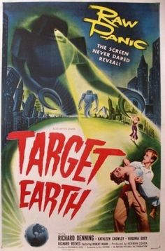 targetearthposter1