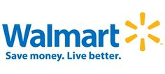 Check out our Weird Scholarships Guide: Walmart Scholarships!
