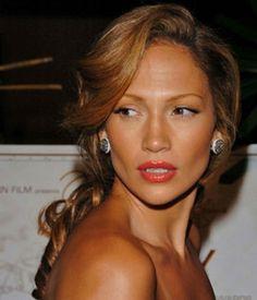 Google Image Result for http://www.free-makeup-tips.com/images/hairstyle/jennifer-lopez2.jpg
