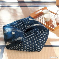 Weaving Projects, Bean Bag Chair, Sewing Crafts, Diy And Crafts, Creations, How To Make, Handmade, Furniture, Number